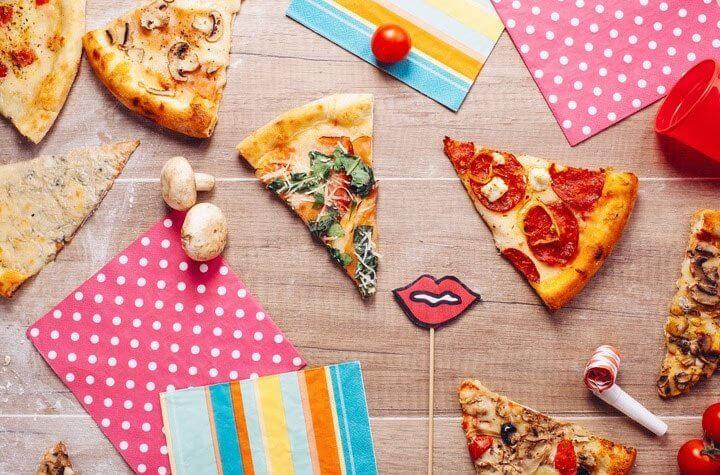 Curso _infantil_Pizzas _coloridas _Epi_gastronomia