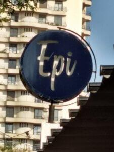 passeio_pelo_Epi_gastronomia